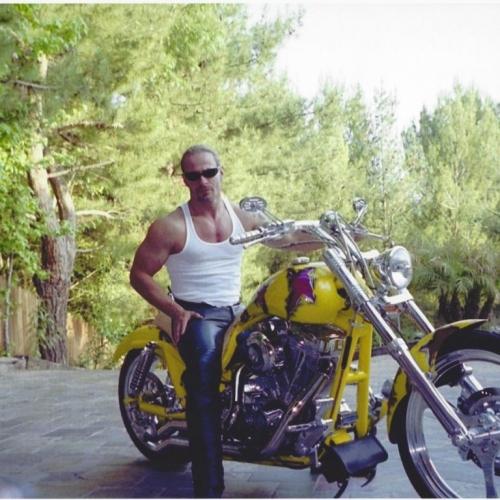 american20031